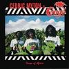 Couverture de l'album Image of Africa