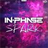 Couverture du titre Spark