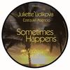 Cover of the album Sometimes Happens - Single