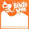 Cover of the album Fantasma