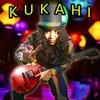 Cover of the album Kukahi (feat. Maka)