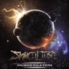Cover of the album Murdernation