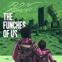 Couverture du titre The Funches of Us