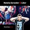 Cover of the track Wszystkiego Na Raz