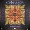 Couverture de l'album Dreamtime Physics