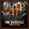 Cover of the album The Overkill Compilation