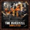 Couverture de l'album The Overkill Compilation