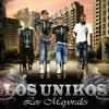 Cover of the track Noche de Fiesta (feat. Linker El Titan)