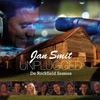 Cover of the album Unplugged - De Rockfield Sessies