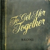 Cover of the album To Get Her Together