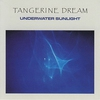 Couverture de l'album Underwater Sunlight