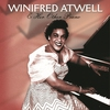 Cover of the album Winifred Atwell & Her Other Piano