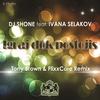 Couverture de l'album Igraj Dok Postojis (Tony Brown & Flixx Core  Remix) [feat. Ivana Selakov] - Single