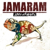 Cover of the album Jameleon
