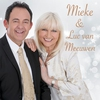 Cover of the album Mieke & Luc Van Meeuwen
