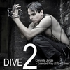 Cover of the album DIVE 2: Concrete Jungle + Extended Play (EP) + Extras