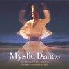 Cover of the album Mystic Dance