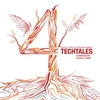 Cover of the album Tech Tales 4