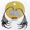 Couverture de l'album Organic Mechanics