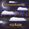 Cover of the album Windborne