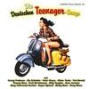 Couverture de l'album Die Deutschen Teenager-Songs