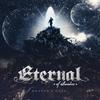 Cover of the album Heaven's Gate