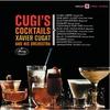 Couverture de l'album Cugi's Cocktails