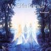 Cover of the album My Elfin Friends