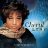 Couverture de l'album The Best of Cheryl Lynn: Got to Be Real
