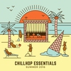 Couverture de l'album Chillhop Essentials Summer 2016