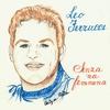 Cover of the album Senza 'na femmena