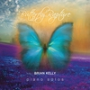 Cover of the album Butterfly Rapture