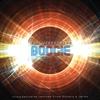 Cover of the album Boogie (Remixes)