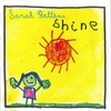 Cover of the track Shine