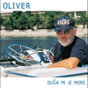 Cover of the album Oliver