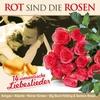 Cover of the album Rot sind die Rosen