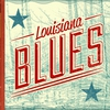 Couverture de l'album Louisiana Blues
