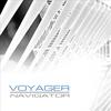 Couverture de l'album Navigator