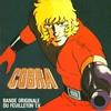Cover of the album Cobra (Bande originale du feuilleton TV) - Single