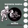 Couverture de l'album Ruperts People and Beyond - 45 RPM