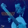 Cover of the album Viajes Por el Mundo