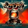 Couverture de l'album Qwestlife II - EP