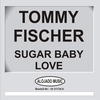 Cover of the album Sugar Baby Love