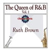 Cover of the album The Queen of R&B Vol. 1