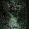 Cover of the album The Pathway