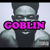 Couverture de l'album Goblin (Deluxe Edition)