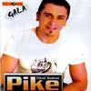 Couverture de l'album Gala (Bosnian, Croatian, Serbian Music)