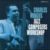 Cover of the album Jazz Composers Workshop