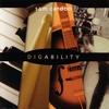Couverture de l'album Digability