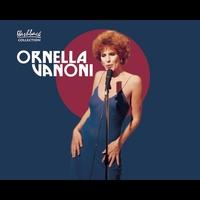 Couverture du titre Flashback Collection: Ornella Vanoni